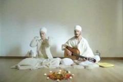 Sat Narayan Meditation