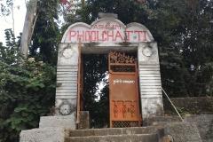 Phool Chatti Ashram