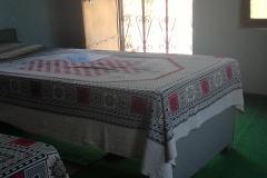 Phool Chatti Ashram Room