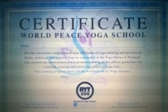RYT-200-certificate
