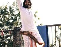 Yogi Vishnu, World Peace Yoga School