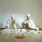 Sat Narayan Wahe Guru Meditation