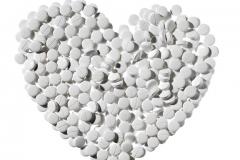 Рецепт от сердечной боли