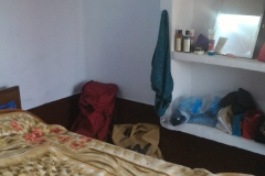 Ved Niketan Room