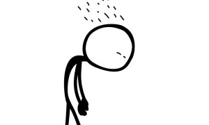 Хочу умереть, депрессия: памятка самоубийцы или способы быстро поднять настроение