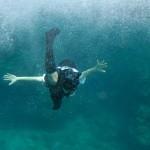 Nadabrahma Humming Osho Meditation – My Experience, Instructions, MP3