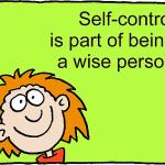 Неудачные Медитации Полезны для Самоконтроля