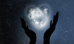 Как передавать любовь на расстоянии (медитация)